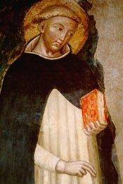 dominikaner-bild
